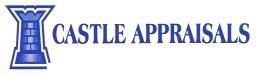 Castle Appraisals
